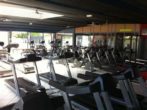 salle de musculation reims fit center reims tarifs avis horaires essai gratuit