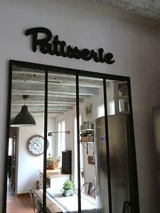 Grand Miroir Maison Du Monde : awesome pin by rasa j p on brocante pinterest grand ~ Nature-et-papiers.com Idées de Décoration