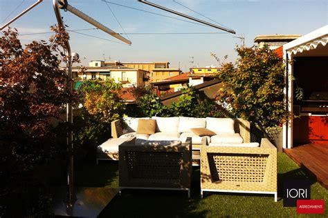 iori arredamenti il giardino tra i tetti iori arredamenti