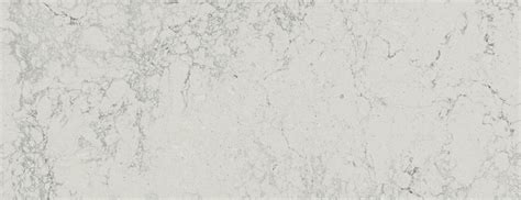 caesarstone  original quartz surface