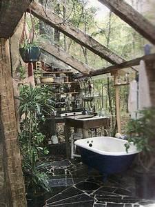 Gewächshaus In Der Wohnung : gr nes badezimmer cozy and simple pinterest haus ~ Markanthonyermac.com Haus und Dekorationen