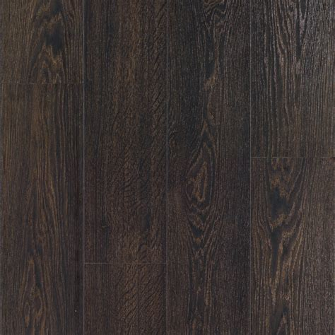 black wood laminate top 28 black wood laminate flooring balento quietwalk denver black wood 10mm laminate