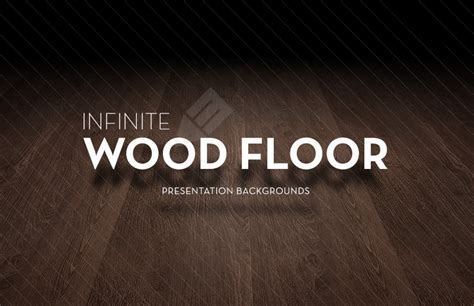 wood floor backgrounds freecreatives