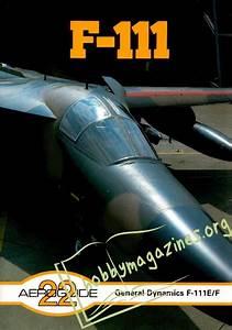 Aeroguide 22