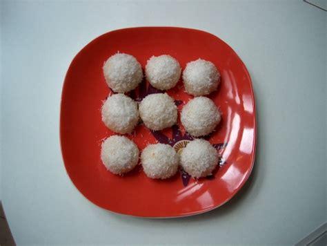 dessert avec du riz gluant la cuisine 224 quatre mains