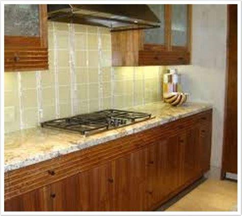 colonial gold granite denver shower doors denver granite countertops