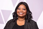 Octavia Spencer in Talks to Join Robert Zemeckis' 'The ...