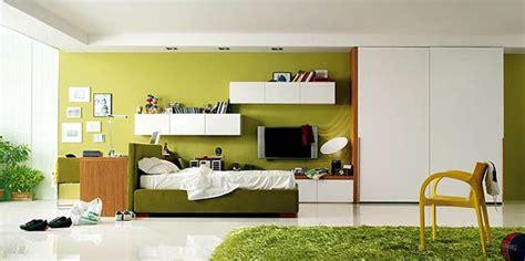 choix des couleurs pour une chambre quelle est la meilleure couleur pour une chambre d