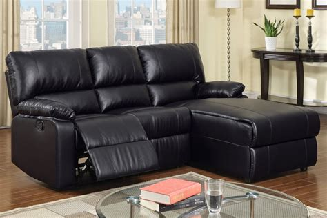 Leather Sectional Sleeper Sofa Recliner by Best Leather Reclining Sofa Brands Reviews Novak