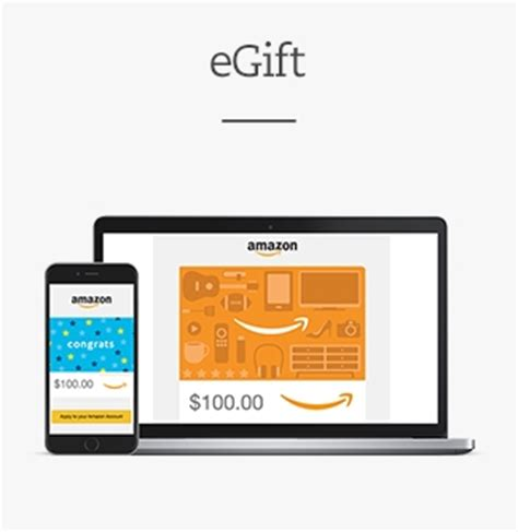 email membership card template gift cards