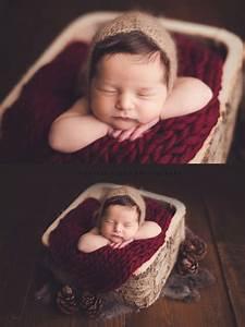Welcome Madeline   Newborn Photographer   Las Vegas