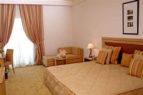 chambre des affaires familiales hotel les oliviers palace sfax séjour d 39 affaires hôtel