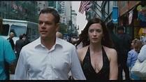 The Adjustment Bureau - romantic movies Image (30180111 ...