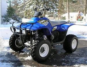 2003 Polaris Trail Boss 330 Atv Service Repair Manual