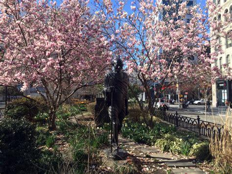 union square park nyc parks