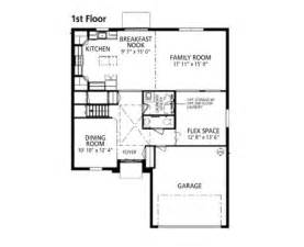 floor plans for single story homes baybury single family home for sale orlando fl squere