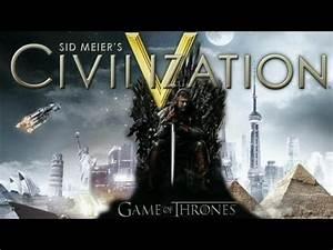 Civilization 5 Gods Kings Download PC - FullGamesforPC 4:10, civilization V : Gods and, kings, commentary, iGN 4:11, civilization V : Gods and, kings - Commentary kings YouTube 2:36, civilization V - Gods and Kings - Introduction (Franais)