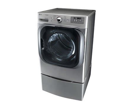 cheap dryer for sale cheap washer and dryers for sale