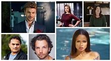Netflix Releases Falling Inn Love Trailer | Release Date ...