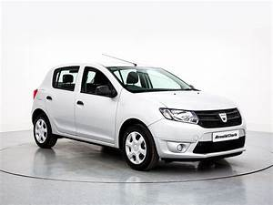 Dacia Sandero Ambiance 2018 : dacia sandero awarded best budget used car 2018 by diesel eco car sutton park group ~ Medecine-chirurgie-esthetiques.com Avis de Voitures
