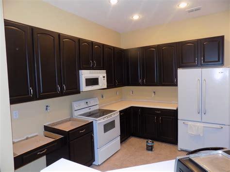 kitchen cabinets orlando fl kitchen cabinet painting orlando fl besto 6289