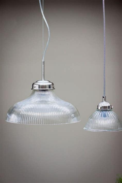 glas lampen und leuchten modern design ideentop