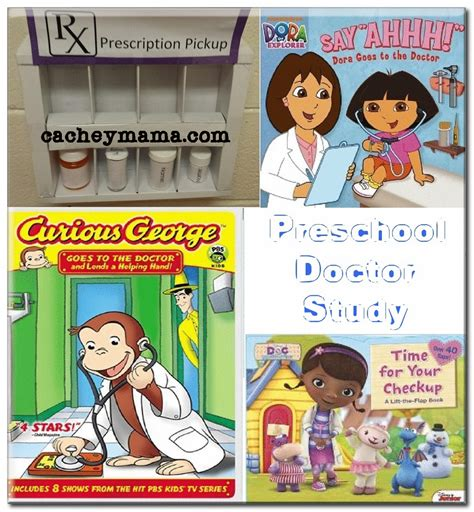 cachey s world of learning doctor study in preschool 676 | imageedit 12 2532128479