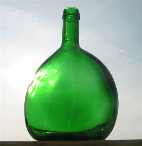 wine bottle bocksbeutel wikipedia