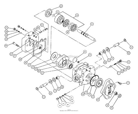 Onan Carb Diagram by Onan Engine Carburetor Diagram Downloaddescargar