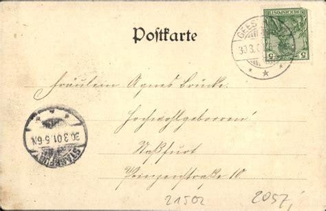 haus kaufen in herzogtum lauenburg kreis geesthacht ansichtskarte postkarte geesthacht im herzogtum akpool de
