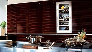 Cave De Service : bien choisir sa cave vin darty vous ~ Premium-room.com Idées de Décoration