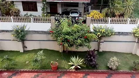 Home Garden by Kerala Home Gardens