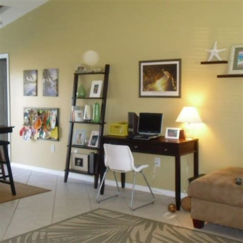 small living dining room ideas tiny living room dining room combo small room decorating