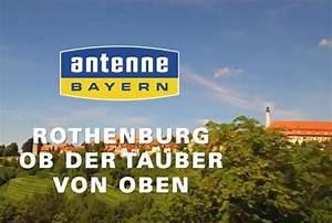 Antenne Bayern Rechnung Aktuell : startseite romantisches franken ~ Themetempest.com Abrechnung