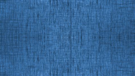 blue abstract noise  website background image