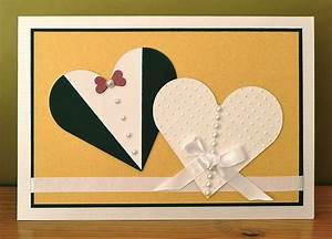 about marriage cards marriage 2013 wedding cards 2014 With images of wedding cards to make