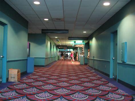 college point multiplex  flushing ny cinema treasures