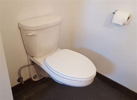 wall hung toilets terry love plumbing remodel diy