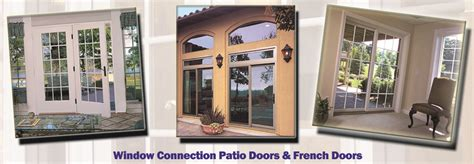 best exterior doors dallas gallery interior design ideas