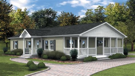 Country Modular Homes Log Modular Home Prices, Country
