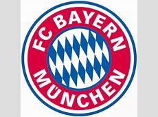 Le nouveau centre de formation du Bayern Munich Sportfr