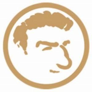 Johannes King Sylt : johannes king johannesking1 twitter ~ Orissabook.com Haus und Dekorationen