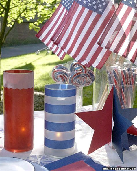 martha stewart decorations outdoor outdoor party decorations martha stewart