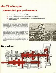 1000  Images About Farmall Son On Pinterest
