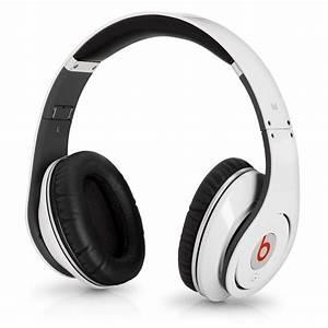 beats studio - Search Images - Audiofanzine