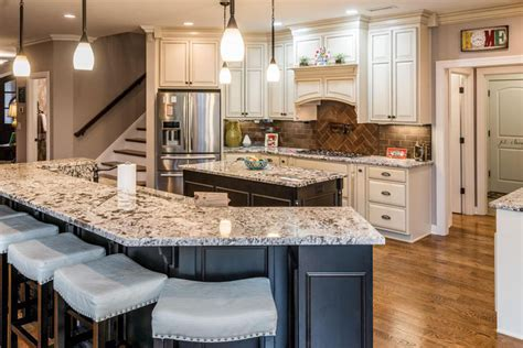 used high end kitchen cabinets for antique white kitchen cabinets design photos designing 9818