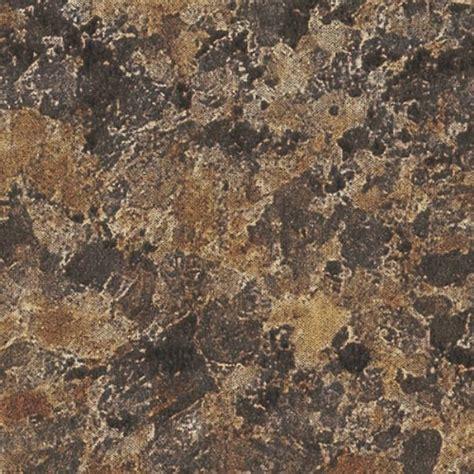 produkty lamin 225 ty formica topline stones ve蝣o