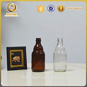 330ml wholesale glass beer bottle for craftbrewers cheap With bulk 12 oz beer bottles