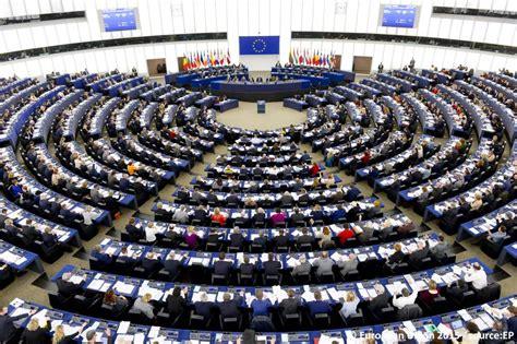 Eiropas Parlaments prasa lielāku atbalstu reģioniem pārejā ...