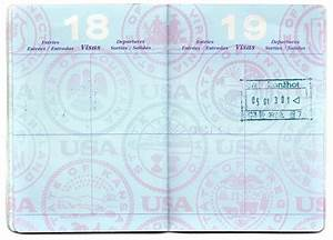 Best photos of blank united states passport template us for Us passport photo template